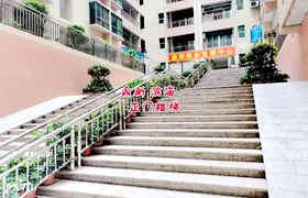 厦边小产权房-鼎新滨海城2期首付四成,无条件分期5年