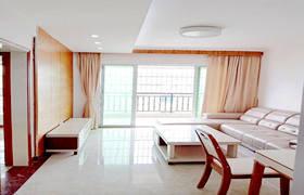 「黄江小产权房出售信息」:创业花园8栋大型花园小区