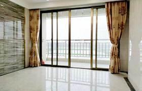 「长安小产权房出售信息」-滨海湾家园