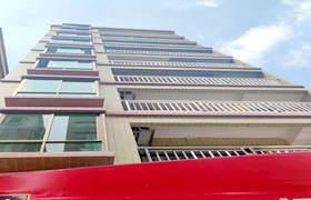 「虎门小产权房屋」-中心大厦,26.8万/套起