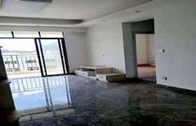「东城小产权房价格」-畔山豪苑,5栋花园小区房