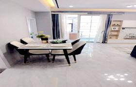 「石岩小产权房价格」-御龍豪苑,地铁线石龙仔地铁站300米