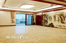 「凤岗小产权房最新出售楼盘」-港铁时代·四栋统建楼,盛大开盘