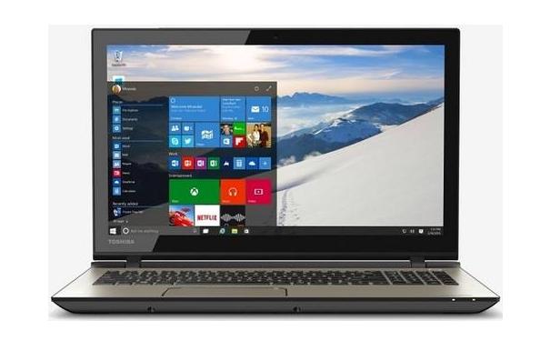 山东招远笔记本电脑批发与销售