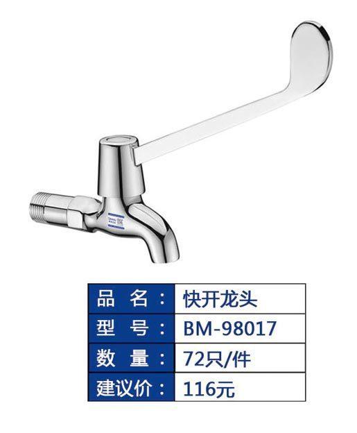BM-98017