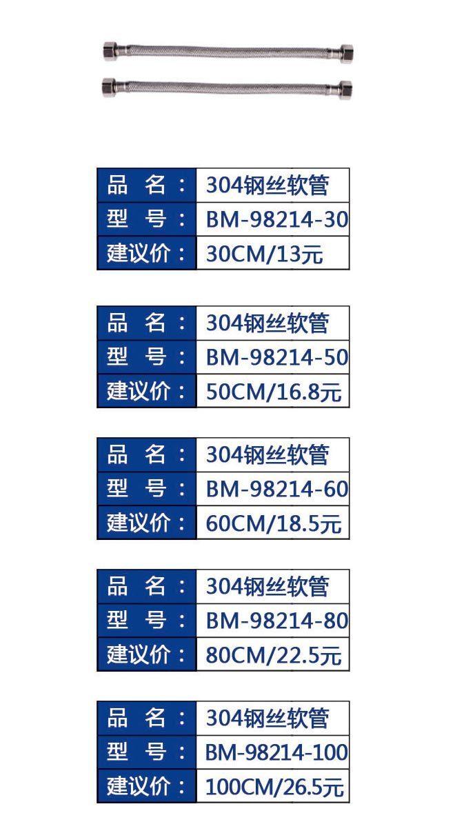 BM-98214-50