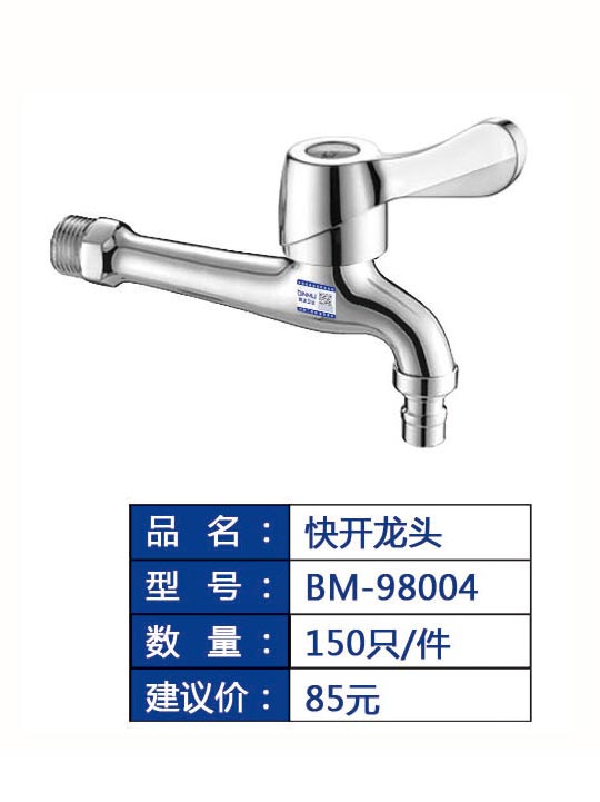 BM-98004