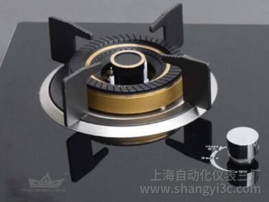 热电偶在燃气灶使用时常遇的问题解析