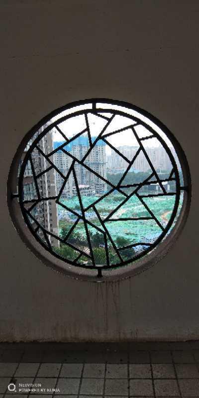 不锈钢门窗安装注意事项