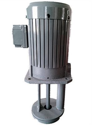台湾FLAIR张铁 浸水式 高扬程 机床冷却水泵 8P三相 MC-8130