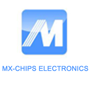 MX-Chips Electronics Limited News center