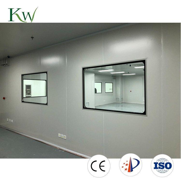Cleanroom36