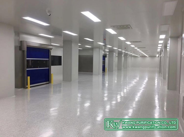 cleanroom-projects-in-Bangladesh2