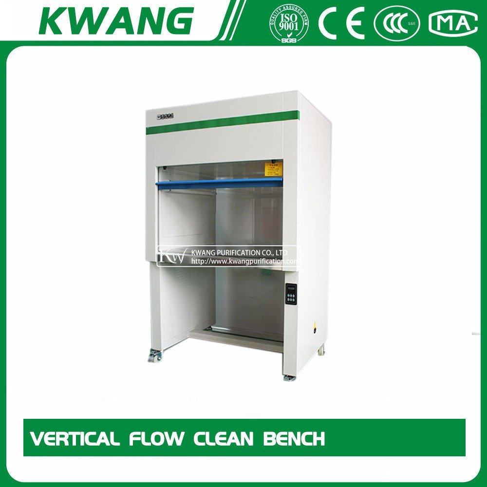 Vertical Flow Clean Bench