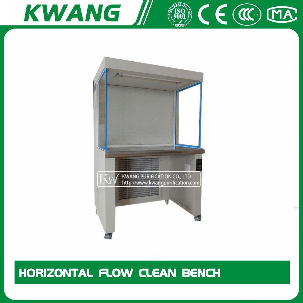Horizontal Flow Clean Bench