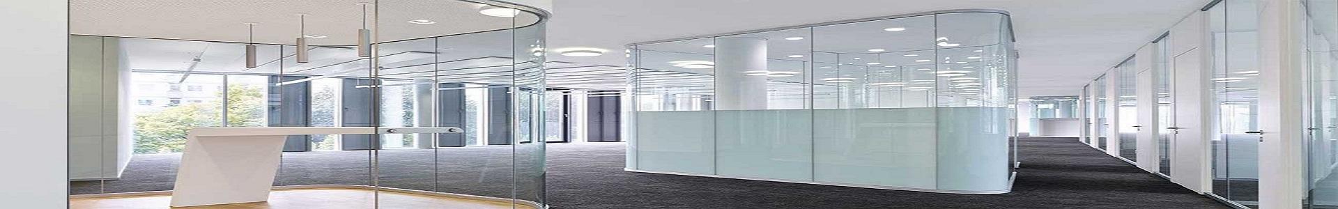 成都玻璃隔断,成都活动隔断,成都办公室玻璃隔断,成都隔断,成都移动隔断,成都隔断墙