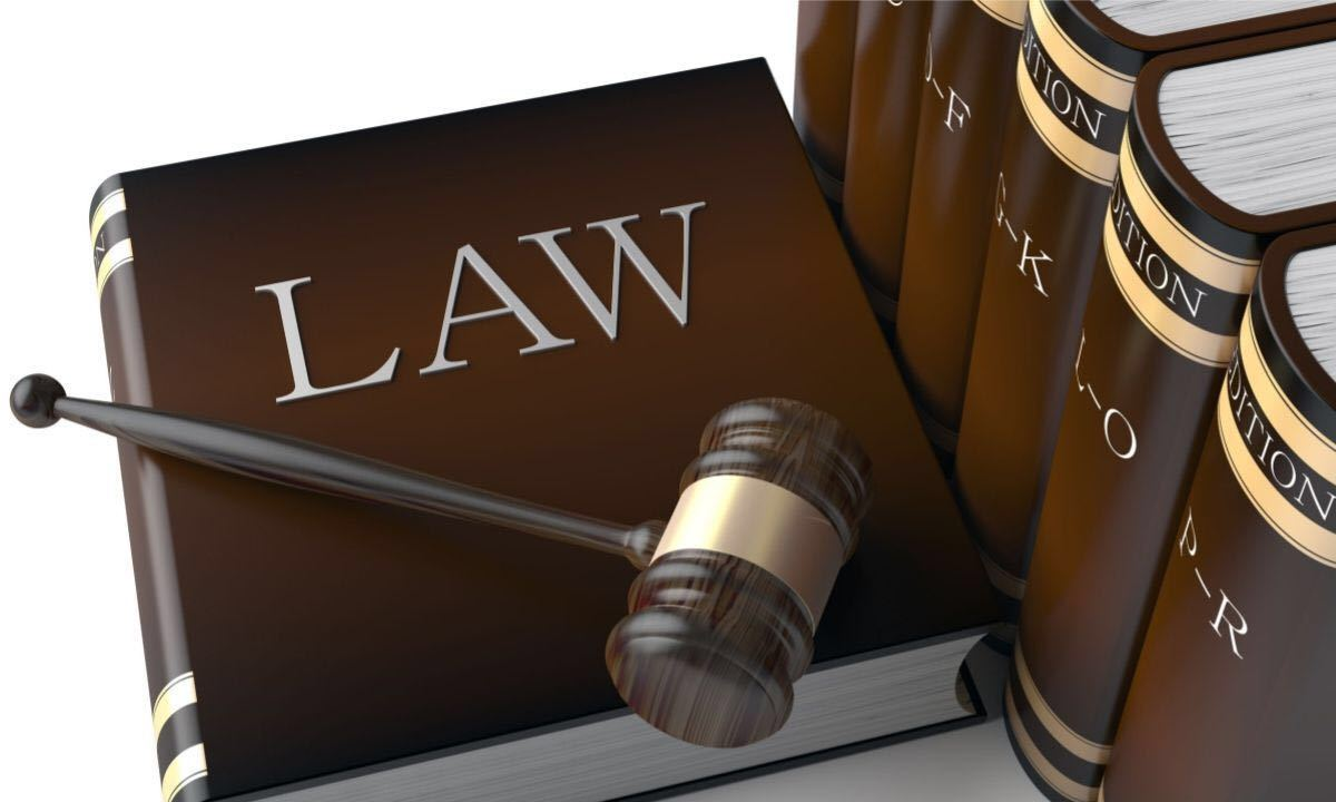 上海刑事辩护律师|无罪辩护应遵守的原则
