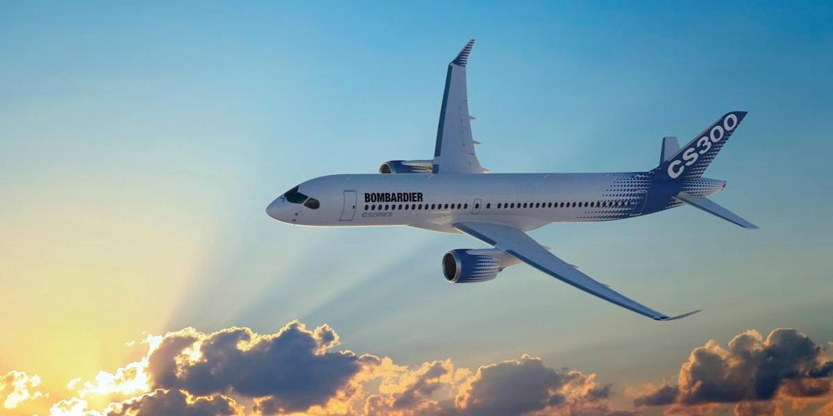 航空航天行业
