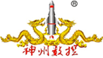 bob综合app官网登录 高端智能装备整体解决方案服务商