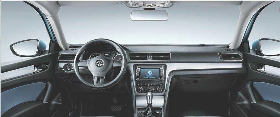 专业汽车空气检测设置流程