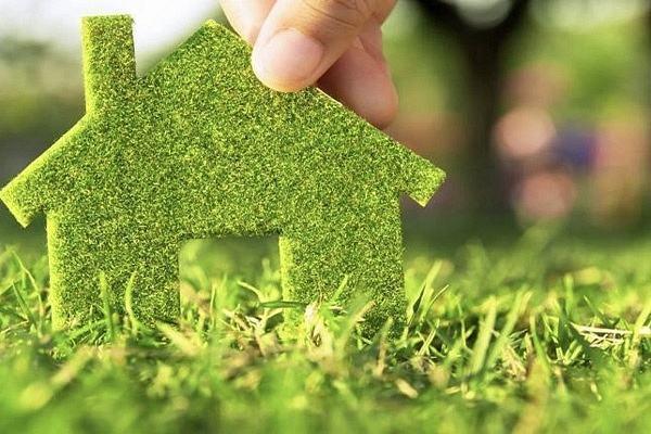 什么样的建材才是环保建材