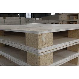 石家庄专业生产木包装箱厂家
