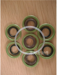 丙烯酸酯胶O型圈