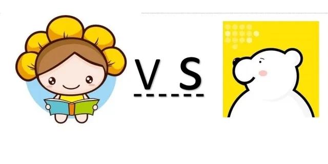 习惯熊和向日葵区别是什么?网课平台怎么区分?爸妈严选,妈妈心选,妈觅,叮当学堂,爸妈好课,小哈皮,怎么区分?