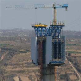 中联d800-42塔吊租