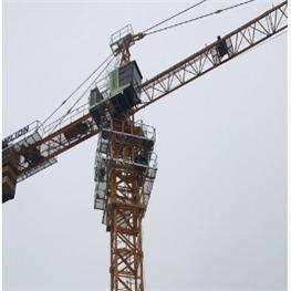 中联tc7525塔吊