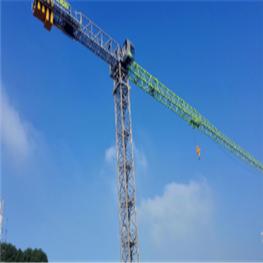 中联tc7530大型塔吊