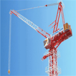 中联d800-42塔吊