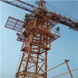 mc230塔吊