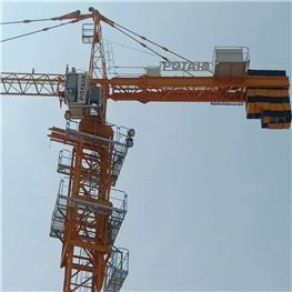 d800大型塔吊-中联d800塔吊租赁