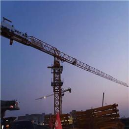 qtz63(5510)塔吊