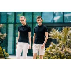 vwin德赢线上娱乐订做广告衫_德赢app高端polo衫