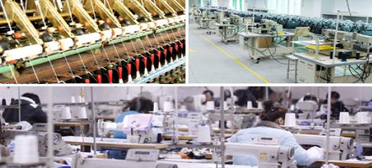 贵阳职业装定制厂家,贵阳工作服制作工厂,贵阳西服定做批发