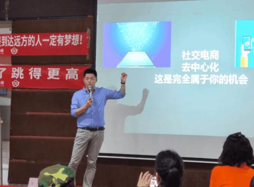 淘宝旗下淘小铺和聚沙成塔合作授权仪式在广州黄埔军校隆重举行