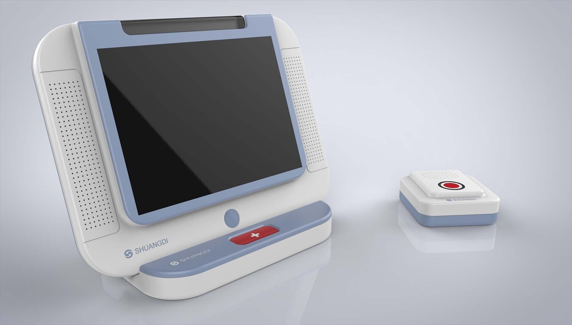 医疗器械设计成本投入为什么会比非医疗产品的贵