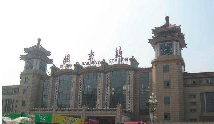 北京市市辖区东城区东华门街道办事处摆摊注意事项