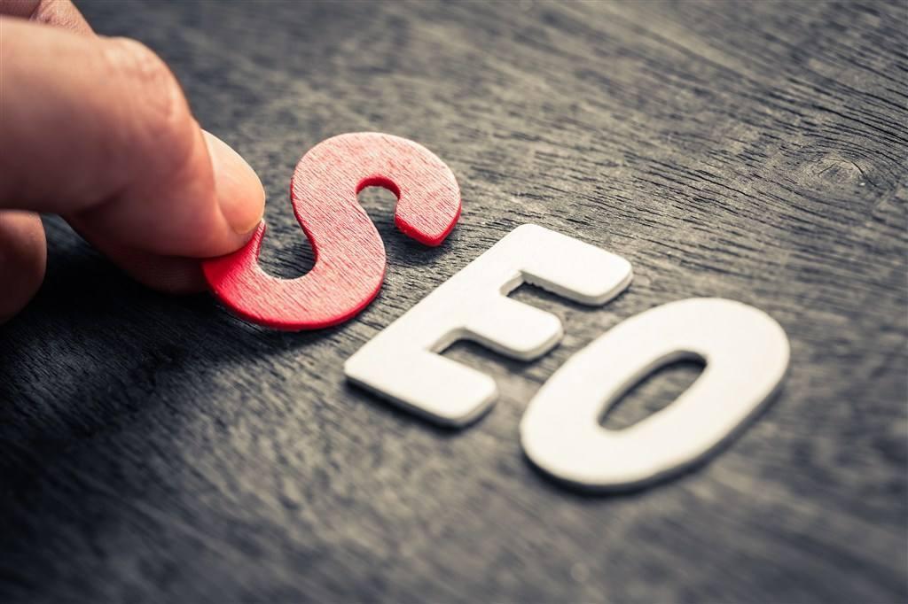网站优化告诉您:SEO是什么意思?