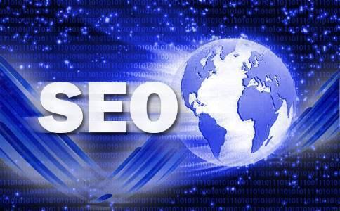 如何辨别网站建设有利于seo优化
