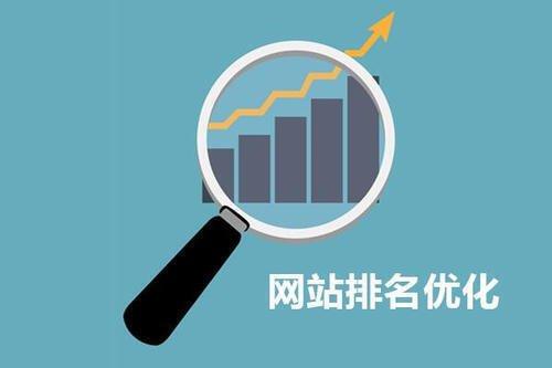 杭州网站建设哪家公司好