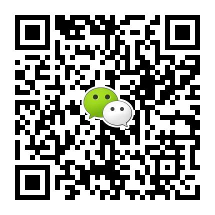 杭州seo优化