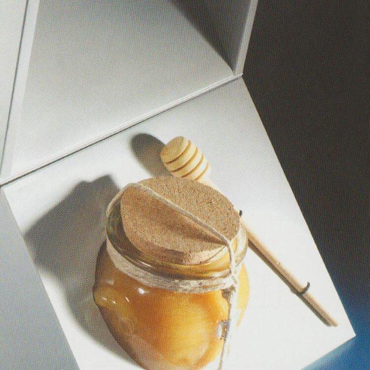 玻璃容器包装盒精品礼盒斜开礼盒