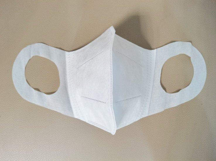 全自动弹力布折叠口罩机购买须知