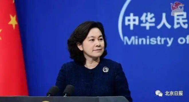 关于报道中国口罩质量的这些假新闻被打脸