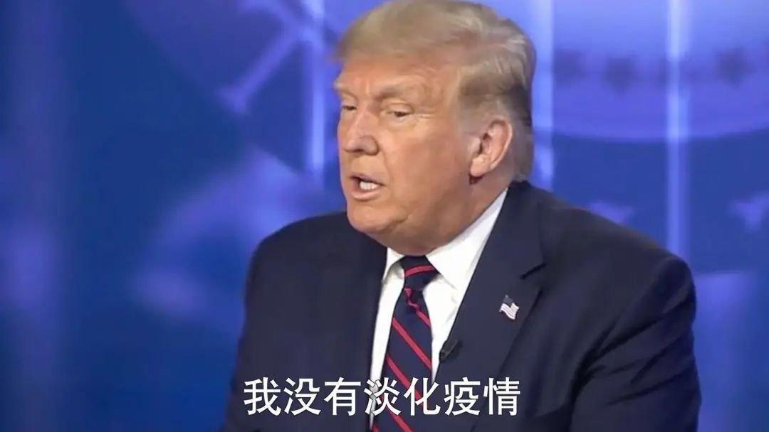 口罩机又迎新商机?美媒称疫情个人防护装备美国更加依赖中国