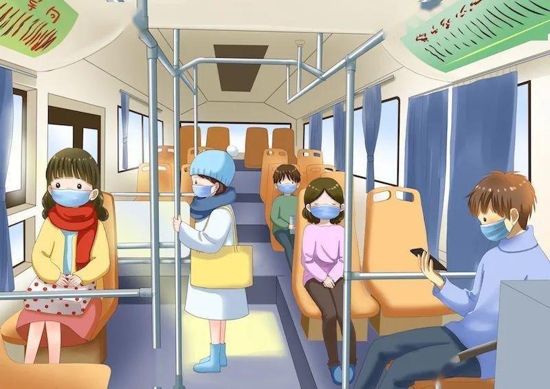 平面口罩机建议外出戴口罩