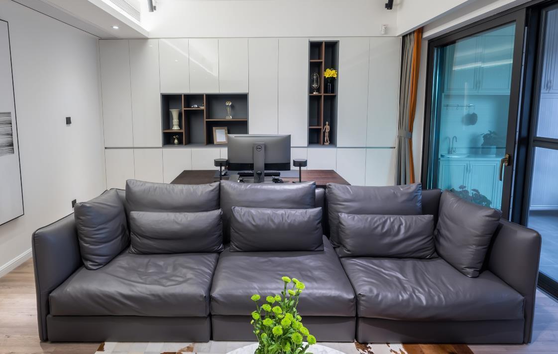 哈尔滨家具安装师傅电话,价格透明,免费上门,预约中!